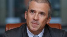 Cryptoassets should be 'outlawed' - Allianz GI CEO