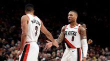 NBA/若拓荒者晉季後賽 巴克利:會淘汰掉湖人