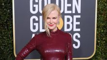 Nicole Kidman's Kids Don't Have Phones or Instagram: 'I Try to Keep Some Sort of Boundaries'