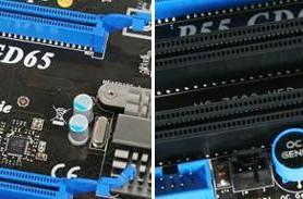 MSI takes the pain, fun out of overclocking with OC Genie
