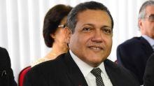 Sai Celso de Mello, entra Kassio Nunes: qual o impacto da troca para o STF?