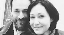 Shannen Doherty 'Deeply Honored' to Be Cast in Riverdale's 'Beautiful' Tribute to Luke Perry