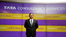 TCS opens North America Insurance Hub in Iowa