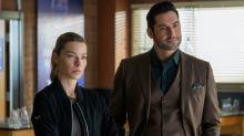'Lucifer' Season 6 - the Final, Final Season -  Gets Premiere Date at Netflix (Video)
