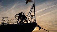 Neue EU-Marinemission soll Libyen-Waffenembargo überwachen