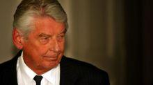 Former Dutch prime minister, Wim Kok, dies at 80