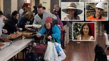 Tragic twist as selfless work of 'little angels' killed in crash revealed