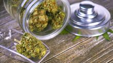 How This Top Marijuana Stock Will Dominate the Cannabis Industry