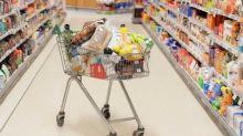 Spesa in quarantena: ecco come comportarsi