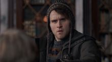 'Say Your Prayers' exclusive trailer: Harry Melling stars in hilarious first look at new UK comedy