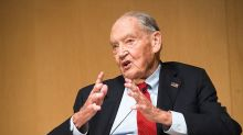 John Bogle Reading List: 5 Books by the Father of Index Funds