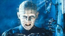 Classic horror 'Hellraiser' to be made into a series at HBO