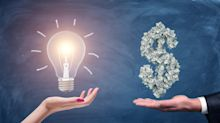 Could Buying Inovio Pharmaceuticals Stock Make You Rich?