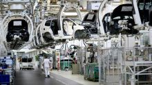 Wirtschaftsweise warnt vor Kaufprämie für Wagen mit Verbrennungsmotoren