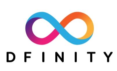 The DFINITY Foundation Announces Internet Computer And Bitcoin Integration - Smart Contracts Come To Bitcoin