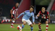 De saída do Manchester City, David Silva é alvo de cinco clubes
