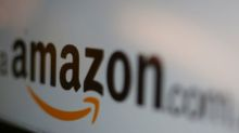 Amazon continues heady UK expansion with new distribution centre