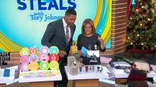 'GMA' Deals and Steals on Must-Have Holiday Gifts