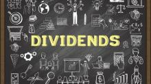 3 Dividend Stocks That Pay You More Than Coca-Cola Does