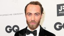 James Middleton opens up about suffering from depression: 'It is an illness, a cancer of the mind'