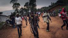 RDC : encore des centaines de morts dans le conflit sans fin en Ituri
