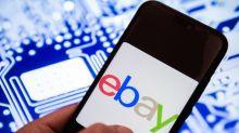 Elliott Management letter puts eBay on notice to improve stock performance, sell StubHub