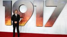 """Inspirado en su abuelo, director Sam Mendes vuelve con tenso filme de guerra """"1917"""""""