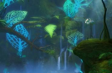 Flameseeker Chronicles: Prepare for crazy Karka in Guild Wars 2