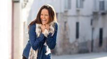Segundo estudo, mulheres se sentem mais felizes solteiras que os homens