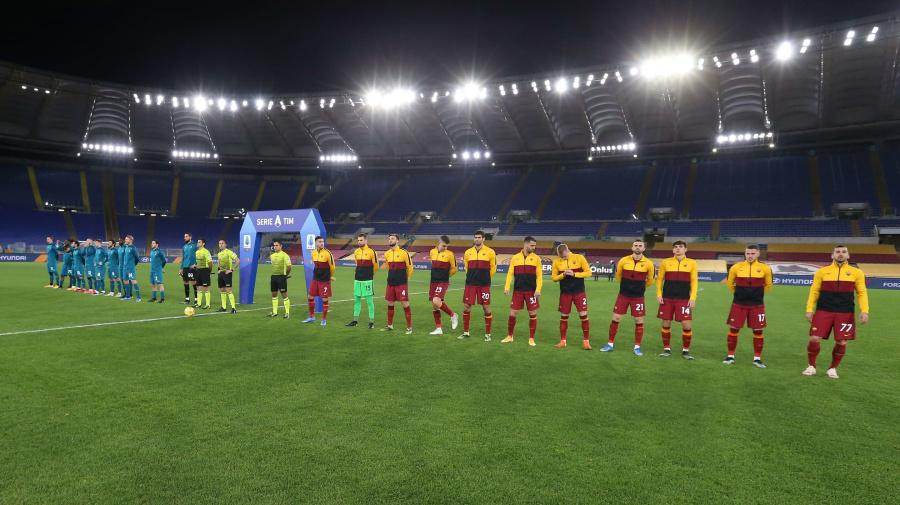 Le 5 cose che abbiamo imparato in questo weekend di Serie A
