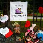 New Zealand firms consider pulling ads from social media after mass shooting