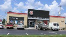 Burger King owner sues North Texas franchisee