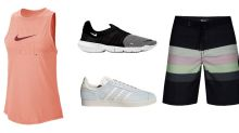 Sport Chek's summer Clearance Event is on now: Save up to 60% on these bestselling buys