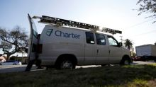 Charter Communications Earnings, Revenue Beat in Q4