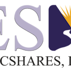 ES Bancshares, Inc. Reports a 64% Increase in Net Income for the Quarter Ended September 30, 2020.