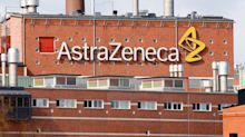 AstraZeneca's sales rise as CEO hails transformational Alexion deal