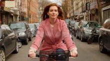 Tráiler | Modern Love, la nueva comedia romántica de Anne Hathaway