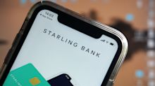 Starling sets its sights on IPO amid interest from big lenders