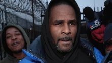 R. Kelly's Lawyer for 2008 Child Porn Trial Calls Singer 'Guilty as Hell'