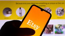 July jobs report, Etsy and Square earnings: What to know this week
