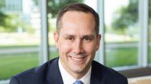 Reliant Bank Announces Addition of Michael D. Williams, Jr. as EVP, Maury/Hickman Market President