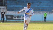Meia do Taubaté dá receita para clube ter boa campanha na Série A-2
