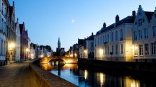 Bruges hotels: the 10 best places to stay
