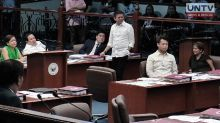 Senate minority bloc still skeptical over basis of martial law declaration in Mindanao