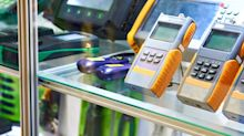 Did You Miss ATI Airtest Technologies's (CVE:AAT) 40% Share Price Gain?