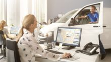 TomTom Telematics Named Europe's Largest Provider of Fleet Management Solutions for Third Year Running