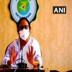 PM Modi did not respond to my letter over free COVID-19 vaccination, alleges Mamata