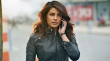 "The Matrix 4: Priyanka Chopra Jonas says her character is ""something you don't expect"""