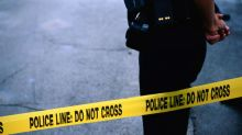 Michigan state trooper shot, injured at traffic stop: Police