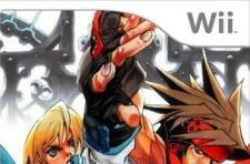 Guilty Gear waggles into the US, leaving glitches in Japan